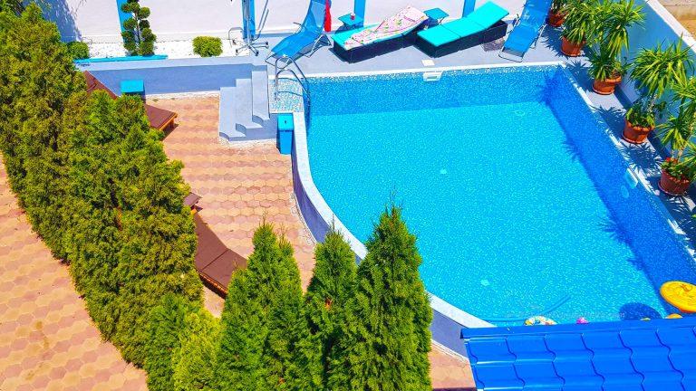aa-piscina3